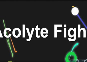 Acolyte Fight!