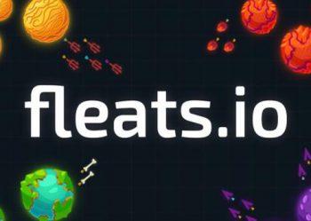 Fleats.io