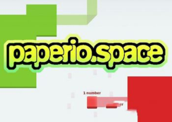 paperio-space
