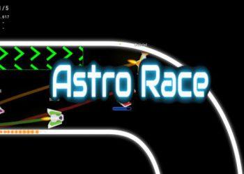 astro-race