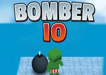 BomberIO.online