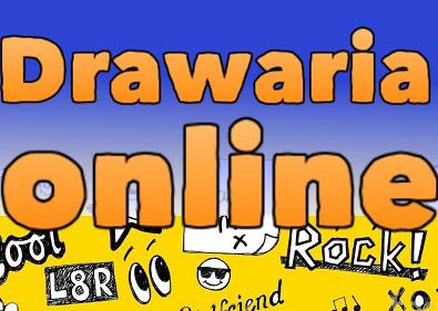 Drawaria Online Play Drawaria Online Online At Trapadventure2 Org