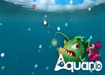 Aquar.io