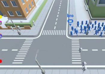 crowdcity.io