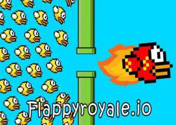 Flappyroyale-io