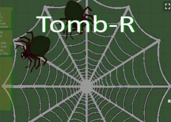 Tombr.io