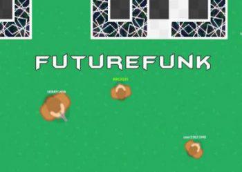 Futurefunk