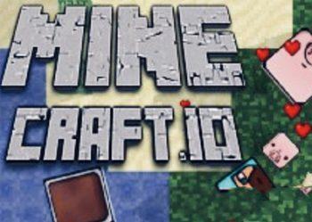 Mine-Craft.io