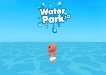 WaterPark.io