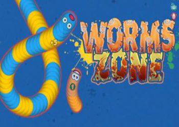 WormsZone.io