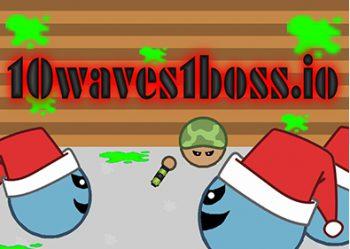 10waves1boss.io