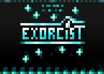 Exorcist.io