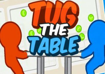 Table Tug.io