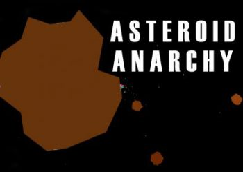 Asteroid Anarchy