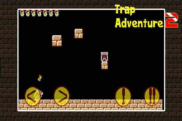 Download Trap Adventure 2: Origins