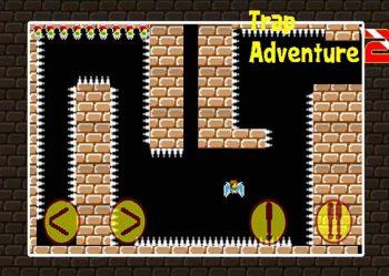 Trap Adventures 2 APK
