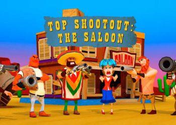 Top Shootout