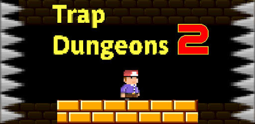 Trap Dungeons 2 on Google Play